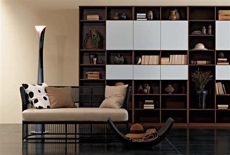 Bookshelf Awesome Modern Book Shelf Black Bookshelf