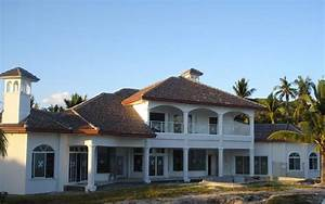 House Plans and Design Architectural Home Designs In