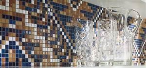 Mosaik Fliesen Blau : mosaik fliesen kleine formate ganz gro weber und ~ Michelbontemps.com Haus und Dekorationen