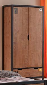 Kleiderschrank 4 Türig Günstig : jugendzimmer alex komplett mit einzelbett bettschublade ~ Bigdaddyawards.com Haus und Dekorationen