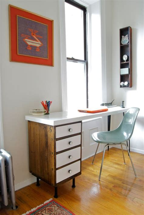 mid century office desk the perfect office powercube quirky universal docking