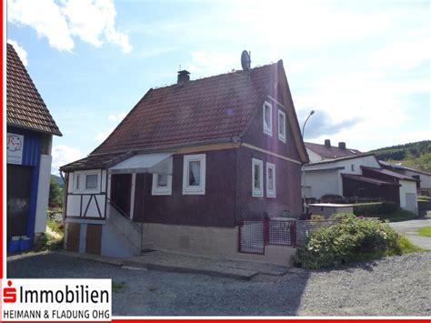Haus Kaufen Leipzig Bis 50000 haus kaufen in fulda kreis avec kleines fertighaus bis