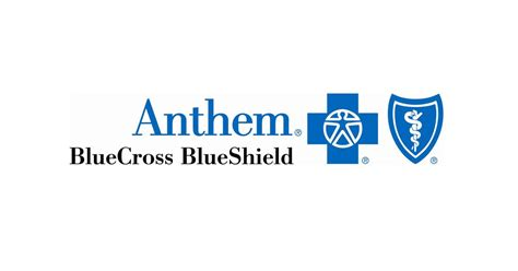 Anthemblue Crossblue Shield Hit With Cyber Attack. Small Business Reputation Management. Ultra Sound Tech Programs Awake Heart Surgery. School For Physical Therapist. Plastic Surgeons Denver Co Hotel Murat Paris. Safetouch Security Jacksonville Fl. Business Cards For Networking. Fertility Doctors Los Angeles. El Paso Texas Colleges Neurology Locum Tenens