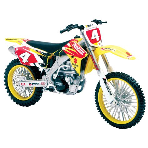 motocross bike suzuki motocross bikes auto modification motor bike vehicle