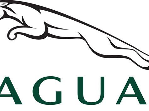 Jaguar Logo Image Gallery