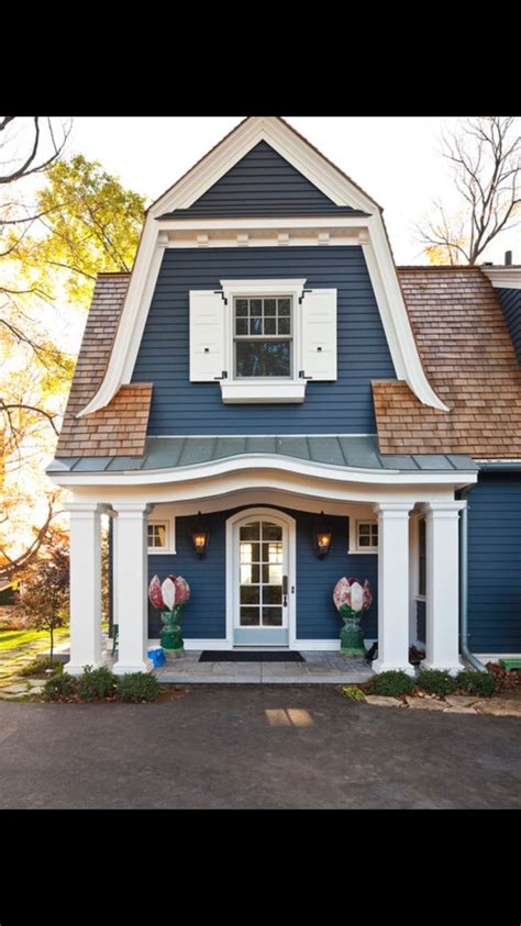 the 25 best brown roofs ideas on exterior