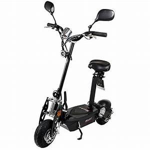 Mach1 E Scooter : elektro scooter mit stra enzulassung unsere top 3 ~ Jslefanu.com Haus und Dekorationen
