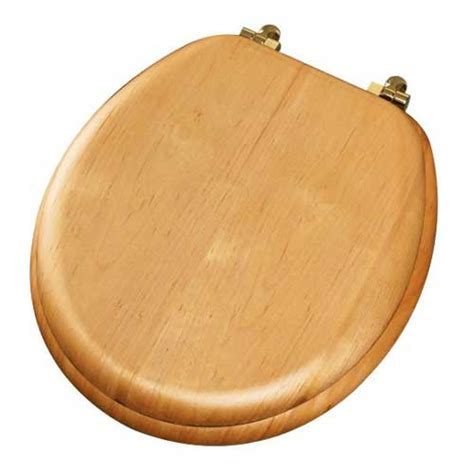 siege en bois siège de toilette en bois chêne naturel rona