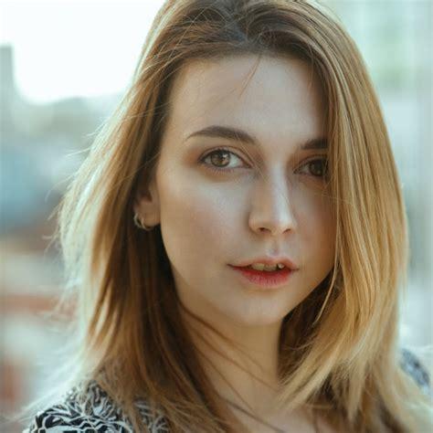 Rossi Ivanova - YouTube