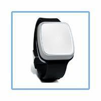 Bracelet Détecteur De Chute : provence t l assistance provence t l assistance ~ Melissatoandfro.com Idées de Décoration