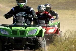 U00bb 2011 Arctic Cat Xc450  450 And 350 First Review