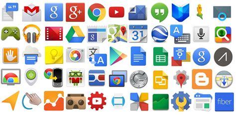 gmail apps for android todas las apps de disponibles en android
