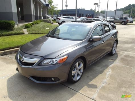 2013 amber brownstone acura ilx 2 0l technology 67402256