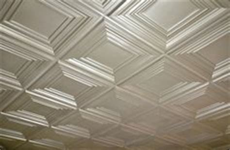 false ceiling tiles menards 1000 images about tin metal ceiling tiles on