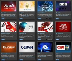 Télé En Streaming : regarder la t l en streaming avec livestation ~ Maxctalentgroup.com Avis de Voitures