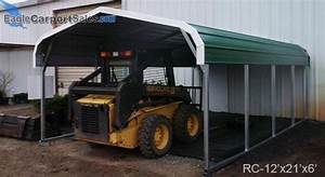 Metal Carports Factory Direct Lowest Prices Guaranteed