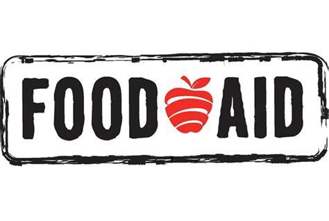 cuisine aid annual events ottawa food bank