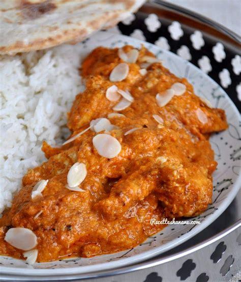 la cuisine indienne les 25 meilleures idées de la catégorie recettes indiennes