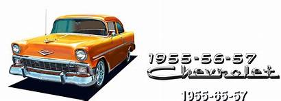 1955 Tri Five Chevy Parts 1957 1956