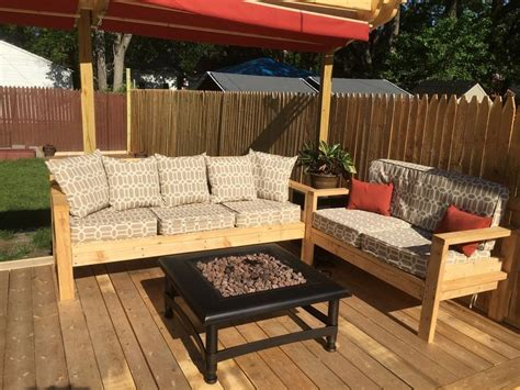 sectional seating    home projects  ana