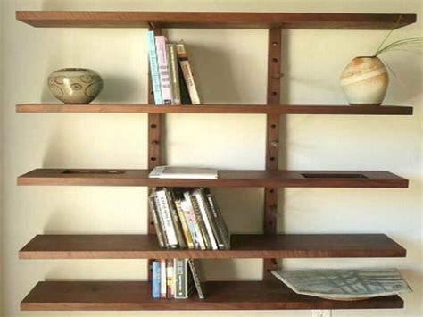 Bookshelf Astounding Ikea Bookshelves Wall Wall Mounted