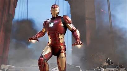 Avengers Marvels Marvel September Delayed Until
