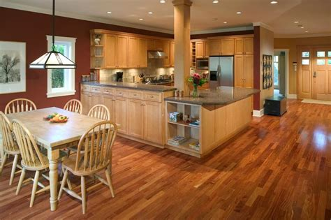 spraying kitchen cabinets kitchen cabinet finishes best finish for kitchen cabinets 2434