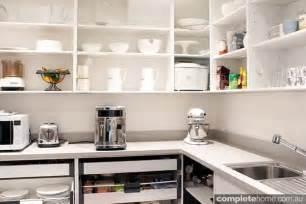 kitchen island bench designs contemporary black and white kitchen design completehome