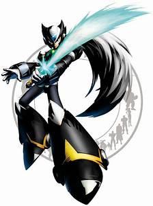 Black Zero. | Future Armor Ideas | Pinterest | Medium ...