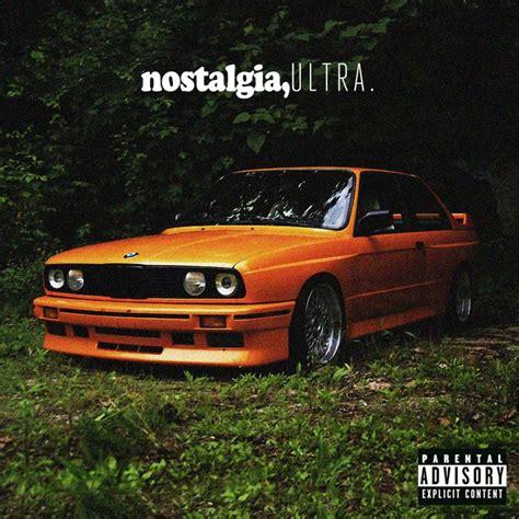 frank ocean nostalgiaultra lyrics  tracklist genius