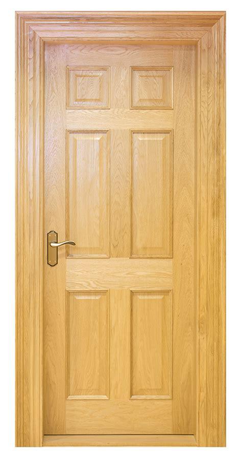 doors  bj mullen door furniture architraves skirting