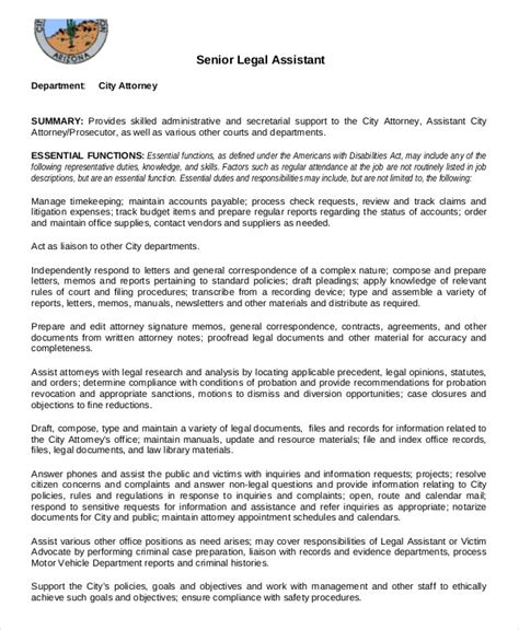 10+ Legal Assistant Job Description Templates  Pdf, Doc. National Testing Network Dish Network Coupons. Far Cost Accounting Standards. Graduate Programs In Physical Therapy. Blue Cross Supplemental Health Insurance. Credit Cards For Disabled People. Protecting Against Malware Insurance On Cars. Albuquerque Cosmetic Dentist. New Medicine For Psoriasis Mileage Plus Mall