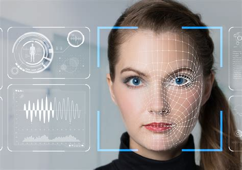 Human plus machine – face recognition at its best | UNSW