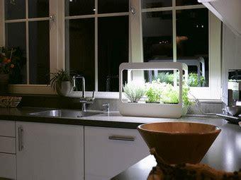 leds light indoor kraeutergarten    lm