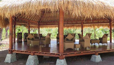 volonlineit angel island resort komodo