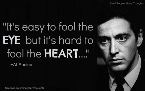 Al Pacino Quotes Al Pacino Scarface Quotes Www Imgkid The Image Kid