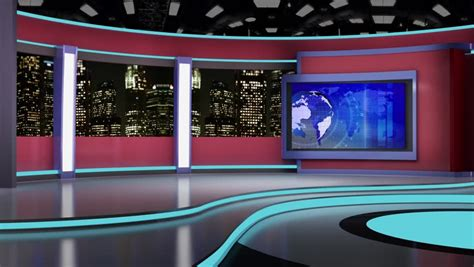 news desk for sale this background is designed to be used as a virtual