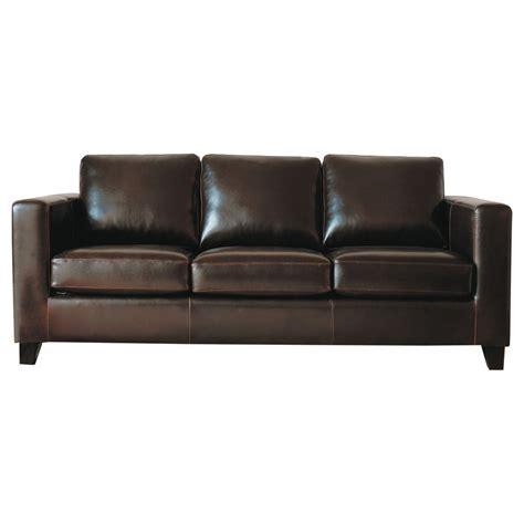fauteuil de bureau cuir marron 100 fauteuil de bureau marron chocolat about a