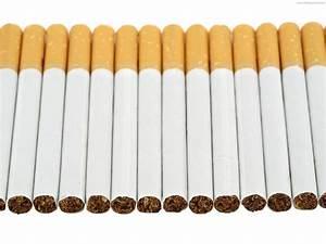 Prix D Une Cartouche De Cigarette : j 39 ach te moins cher cartouche cigarette andorre ~ Maxctalentgroup.com Avis de Voitures