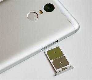 Xiaomi Redmi Note 3  U2014 Wikip U00e9dia