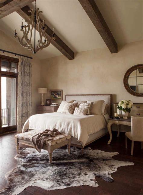 cozy master bedroom designs  rainy days master
