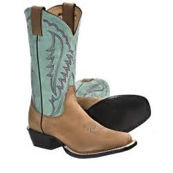 womens cowboy boots size 12 wide womens boots 09 womens shoes boots wedding heels and athletics