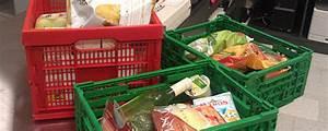 Lebensmittel Online Bestellen : lebensmittel online bestellen die angst vor der matschaubergine supermarktblogsupermarktblog ~ Frokenaadalensverden.com Haus und Dekorationen