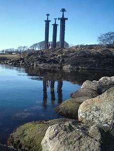 Sverd I Fjell  Stavanger  Norge  - Anmeldelser