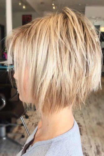 short haircuts  quick easy  style