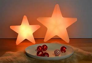 Klingel Mit Kamera Ohne Kabel : led weihnachtsstern kabellos f r aussen und innen ~ Eleganceandgraceweddings.com Haus und Dekorationen