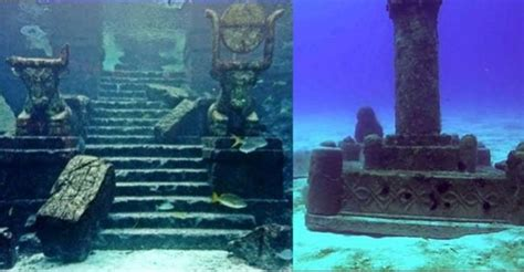 krishna  historical character  sea underwater