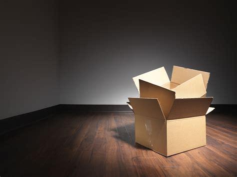 pignoramento mobiliare atto di pignoramento mobiliare