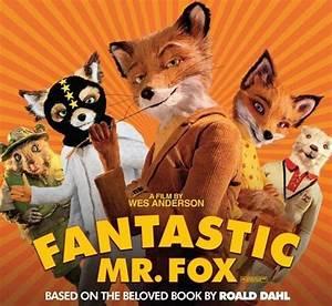 Mr Fox : june 28 fantastic mr fox free movie ned smith center for nature and art ~ Eleganceandgraceweddings.com Haus und Dekorationen