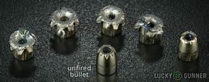 380 Auto Defense Ammo In Stock 85 Gr Jhp 380 Acp
